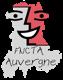 FNCTA Auvergne